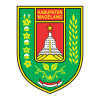 Banjaragung